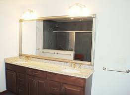 Master Bathroom Classy 48 Tranquility Trail Master Bath Bentley Custom R DSC48