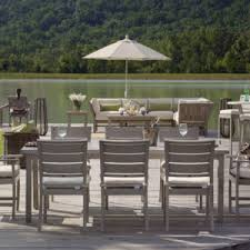 Patio Odd Lots Patio Furniture Big Lots Gazebos For Sale Outdoor Classic Outdoor Furniture