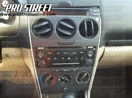 2007 mazda 6 stereo wiring diagram just another wiring diagram blog • how to mazda 6 stereo wiring diagram my pro street rh my prostreetonline com 2007 mazda 6 stereo wiring diagram 93 mazda protege stereo wiring