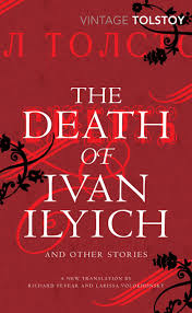 the death of ivan ilych essay the death of ivan ilyich essays essay