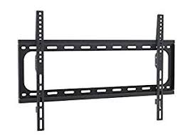 how to install tv mount. Modren Install Get Quotations  HANG TUFF TV Wall Mount For Flat Screen Televisions   Smart LED HDTV Intended How To Install Tv R