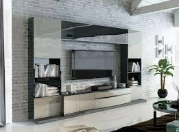 wall unit living room furniture. perfect wall contemporary wall storage system with low tv unit and cabinets in  various colour choices find this pin more on fenicia living room furniture  and wall unit