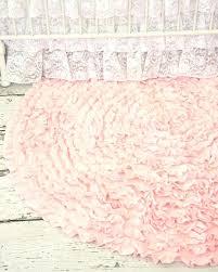 round pink rugs for nursery strikingly round pink rug for nursery best rugs ideas on nurseries round pink rugs for nursery