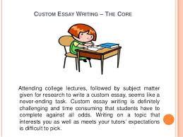 essay writing companies custom essay writing companies