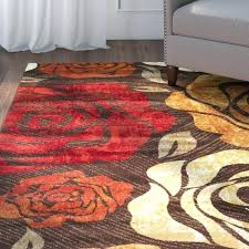 rose area rugs winters rug bungalow ford blue elegant turquoise reviews and gray a