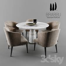 3dsky premium models available in this unique package from this unique collection you can use for interior and exterior architectural projects