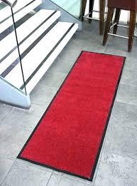 small bath mat extra long bath rug runner exotic extra long runner rug commercial runner rugs new small large extra long short wide narrow extra long bath