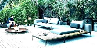 pier one imports outdoor coffee table tables patio furniture clearance 1