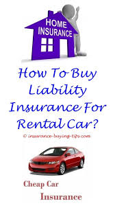 low auto insurance quotes can you multiple life insurance from multiple companies