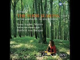 """Le quattro stagioni di <b>Vivaldi</b> """" Inverno """" <b>TREVOR PINNOCK</b> - YouTube"""