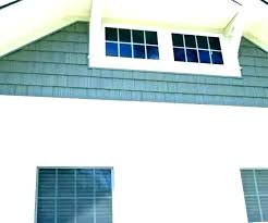 glass block window installation cost window installation glass block window cost calculator