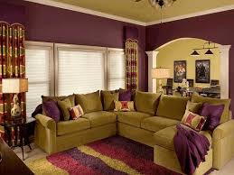 Graceful Small Living Room Space Interior Design Ideas Present Living Room Console Cabinets