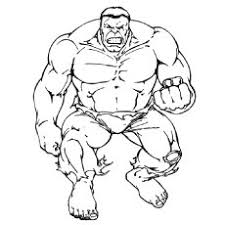 Select from 35428 printable crafts of cartoons, nature, animals, bible and many more. 25 Popular Hulk Coloring Pages For Toddler