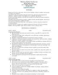 Technical Recruiter Resumes Resume Junior Recruiter Resume Examples ...