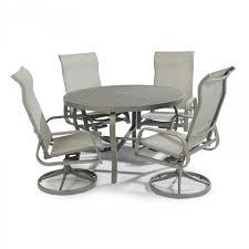 sofa fascinating round rocking chair 5 71wqofalobl sl1500 eastlake round rocking chair value 71wqofalobl sl1500