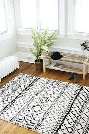 round throw rugs rug idea round area rugs target cool area rugs dining room rugs in round throw rugs
