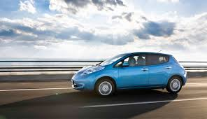 Hybrid Rebates Understanding Electric Car Tax Credits Rebates Ecomentocom