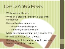 writing a book report popular research paper ghostwriters website  writing a book report