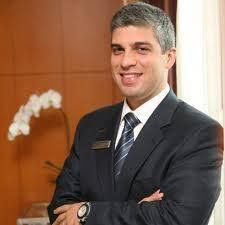 Hotel Manager Hotel Manager Dress View Specifications Details Of