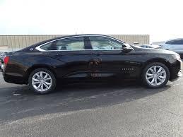 2018 chevrolet impala ltz. wonderful chevrolet new 2018 chevrolet impala lt for chevrolet impala ltz i