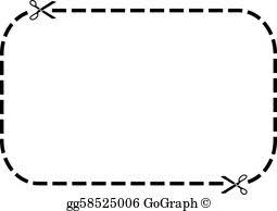Coupon Clipart Free Coupon Clip Art Royalty Free Gograph