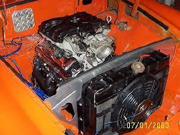 similiar chevy 4 3v6 conversion mgb keywords chevy s10 extended cab fuse box diagram additionally gm 3 6 v6 engine