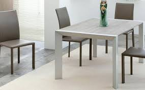 modern kitchen table sets. Modern Table Set Medium Size Of Kitchen Glass Dining Mid Century . Sets