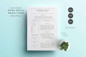 Free Resume Templates For Macbook Pro Best Of Template Mac Resume