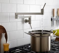 Dornbracht Kitchen Faucets Dxv Ferguson Press Room