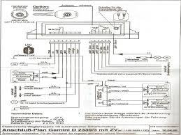 commando remote starter wiring diagram dolgular com viper remote start wiring diagram at Commando Alarm Wiring Diagram