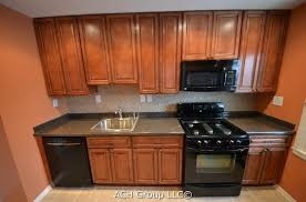 kitchen design elegant solid wood kitchen cabinet doors for modern