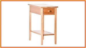 small tall side table large size of living room small oak side tables for living room small tall side table