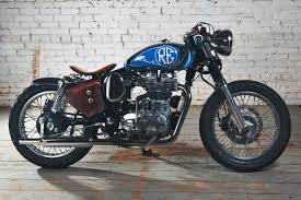 royal enfield beach bobber motorcycle motovida kelowna motovida