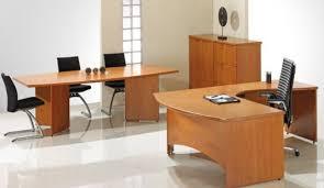 full size of desk ikea micke desk black amazing l desk ikea ikea micke desk