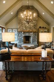 living room lighting guide. 9+ Top Living Room Lighting Ideas Guide S