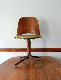 armless wood office chair with wheels. digital imagery on armless office chair with wheels modern wood e