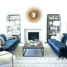 lovely navy and white living room and navy blue leather couch navy blue living room chair blue leather couch decorating ideas blue living room furniture