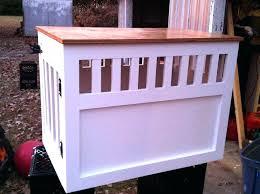 s en indoor dog kennel plans building kenne