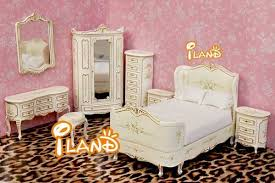 Victorian bed furniture Victorian Interior Design Luxury Victorian Bedroom Furniture Of Iland 12 Dollhouse Victorian Bedroom Furniture Set Jamaica Bed Florenteinfo Luxury Victorian Bedroom Furniture Of Iland 12 Dollhouse Victorian