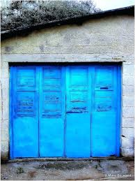 millers garage doors old garage door miller garage doors ord nj