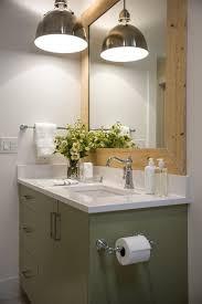 bathroom pendant lighting ideas. Full Size Of Bathrooms Design View Bathroom Pendant Lighting Amazing Home Fantastical With Interior Ideas C