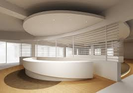 front office decorating ideas. Company Design And Decoration Ideas Front Desk Office Decorating F