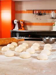 Chef Kitchen Pro Chefs Talk About Home Kitchen Design Hgtv