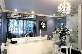 small bathroom chandelier chandelier lighting bathroom chandelier lighting ideas bathroom bathroom chandelier lighting view full size