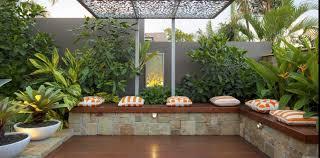 Home Garden Design Interesting Decorating Design
