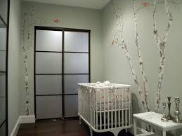 gray green paintGray Green Wall Color Design Ideas