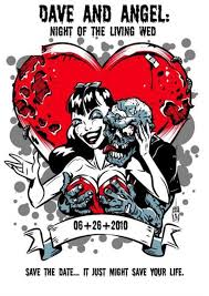 Halloween Wedding Invitations Halloween Wedding Invitations Mythical Answers To Halloween Wedding