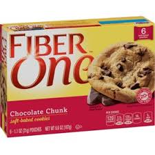 cookies brands names. Beautiful Cookies Great Value Twist U0026 Shout Chocolate Sandwich Cookies 155 Oz Throughout Cookies Brands Names