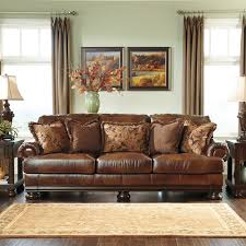 Couches With Beds Inside Living Room Raymour And Flanigan Leather Couches Sectional Sofas