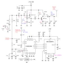 fm wiring diagram fm auto wiring diagram schematic fm 350 wiring diagram fm home wiring diagrams on fm 350 wiring diagram
